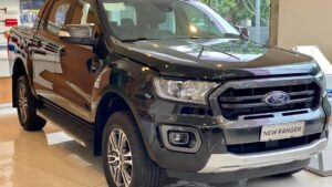 Wildtrak-4x2-2020