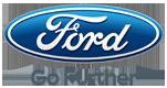 Hải Dương Ford đại lý chính hãng, giá rẻ
