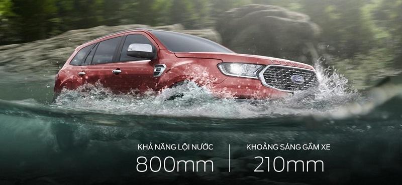 kha-nang-loi-nuoc-SUV-ford-everst