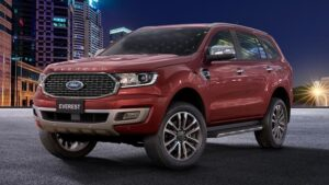 ngoai-that-ford-everest-2021